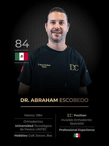 dental-clinic-cancun-dr-abraham-escobero