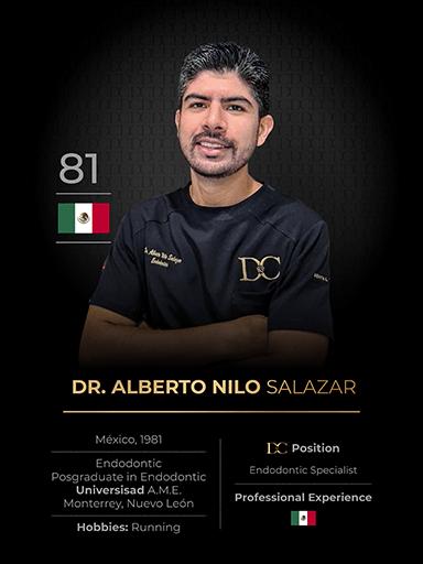 dental-clinic-cancun-dr-alberto-nilo