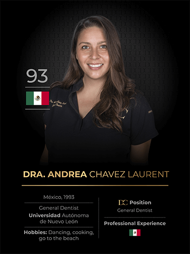 dental-clinic-cancun-dr-andrea-chavez