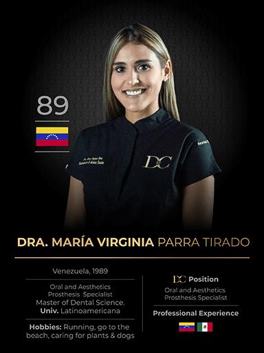 dental-clinic-cancun-dr-maria-virginia-parra