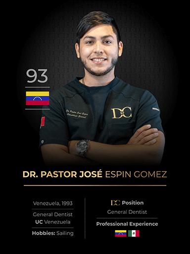 dental-clinic-cancun-dr-pastor-jose-espin