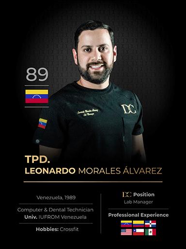 dental-clinic-cancun-tpd-leonardo-morales