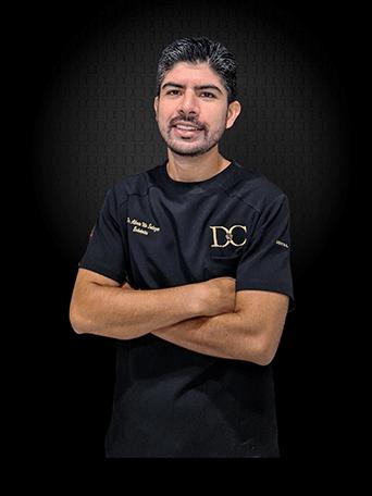 dental-clinic-cancun-mexican-specialists-dr-alberto-nilo-salazar