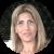 Ghada Abuchackra, New Jersey, USA