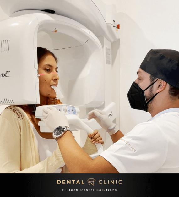 technology-dental-clinic-in-cancun