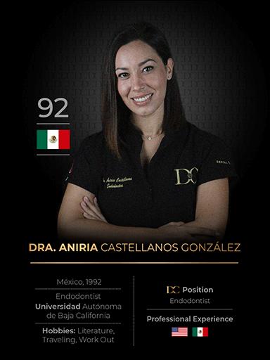 dental-clinic-cancun-dr-aniria-castellanos