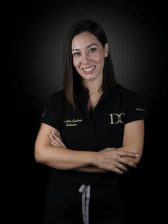 dental-clinic-in-cancun-mexican-specialists-dr-aniria-castellanos